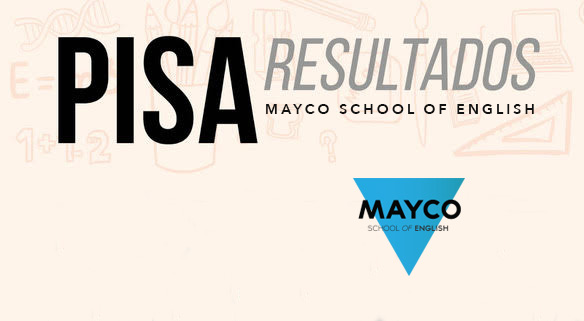 Los resultados de Mayco, por encima de la media