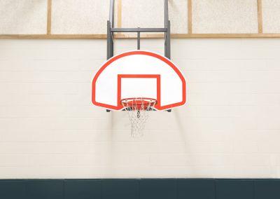 gym-basketball-net_4460x4460