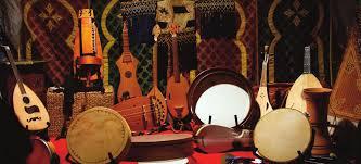 Los ritmos del Magreg en primaria