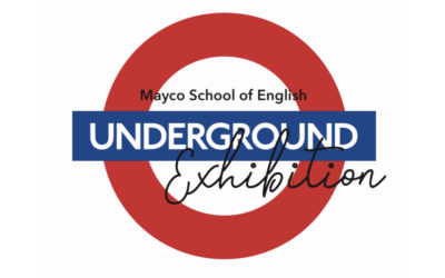 London Underground Exhibition