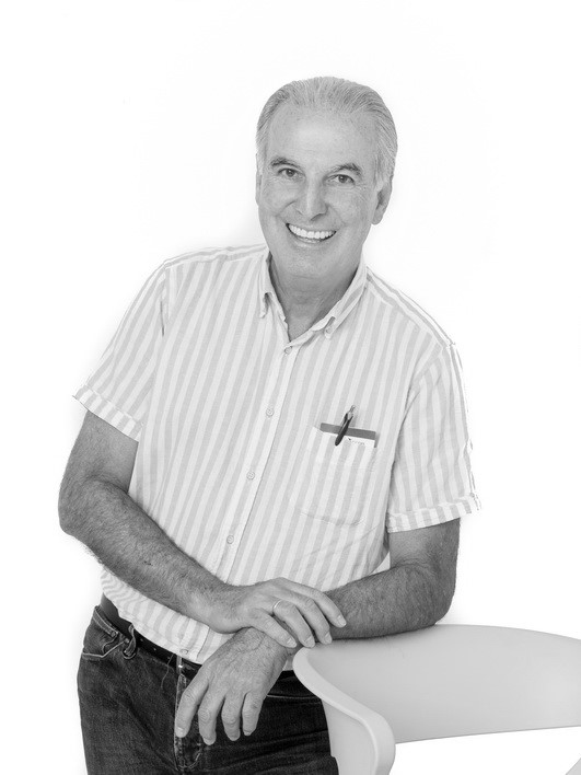 José Miguel García Salazar