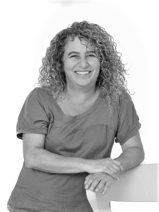 Pilar Melián