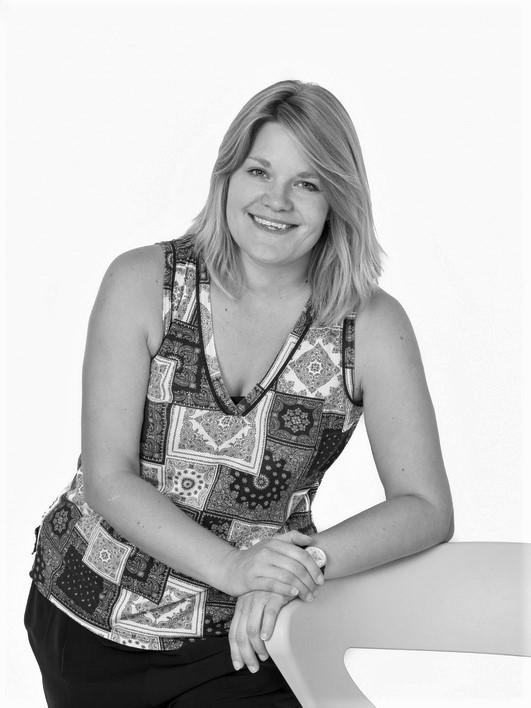 Sarah Watkin