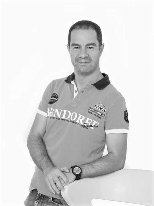 Juan Clemente