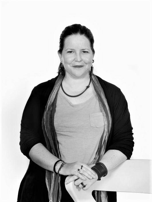 Estela Hernández