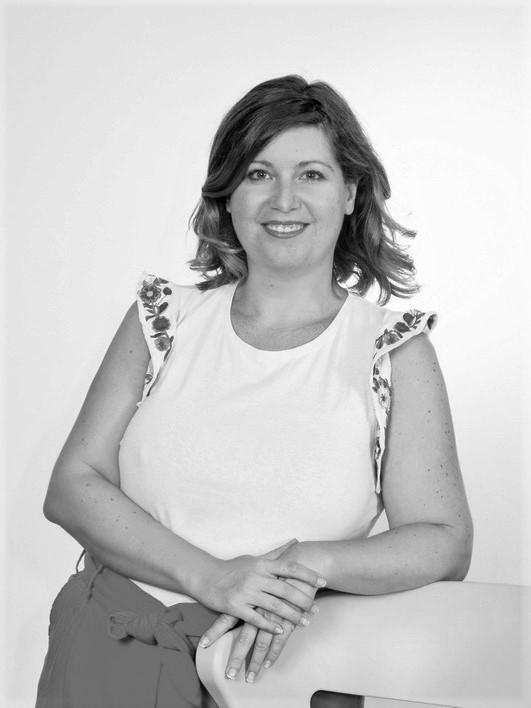 María Afonso