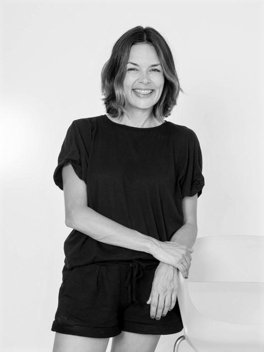 Sabrina Cabrera