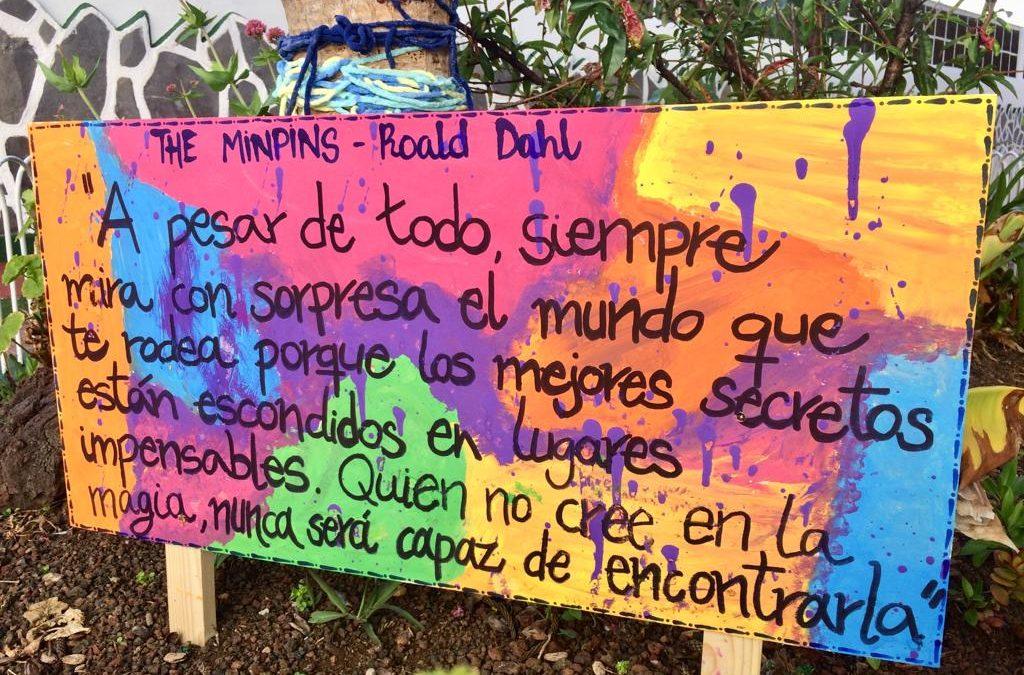 Frases Célebres|Día del Libro