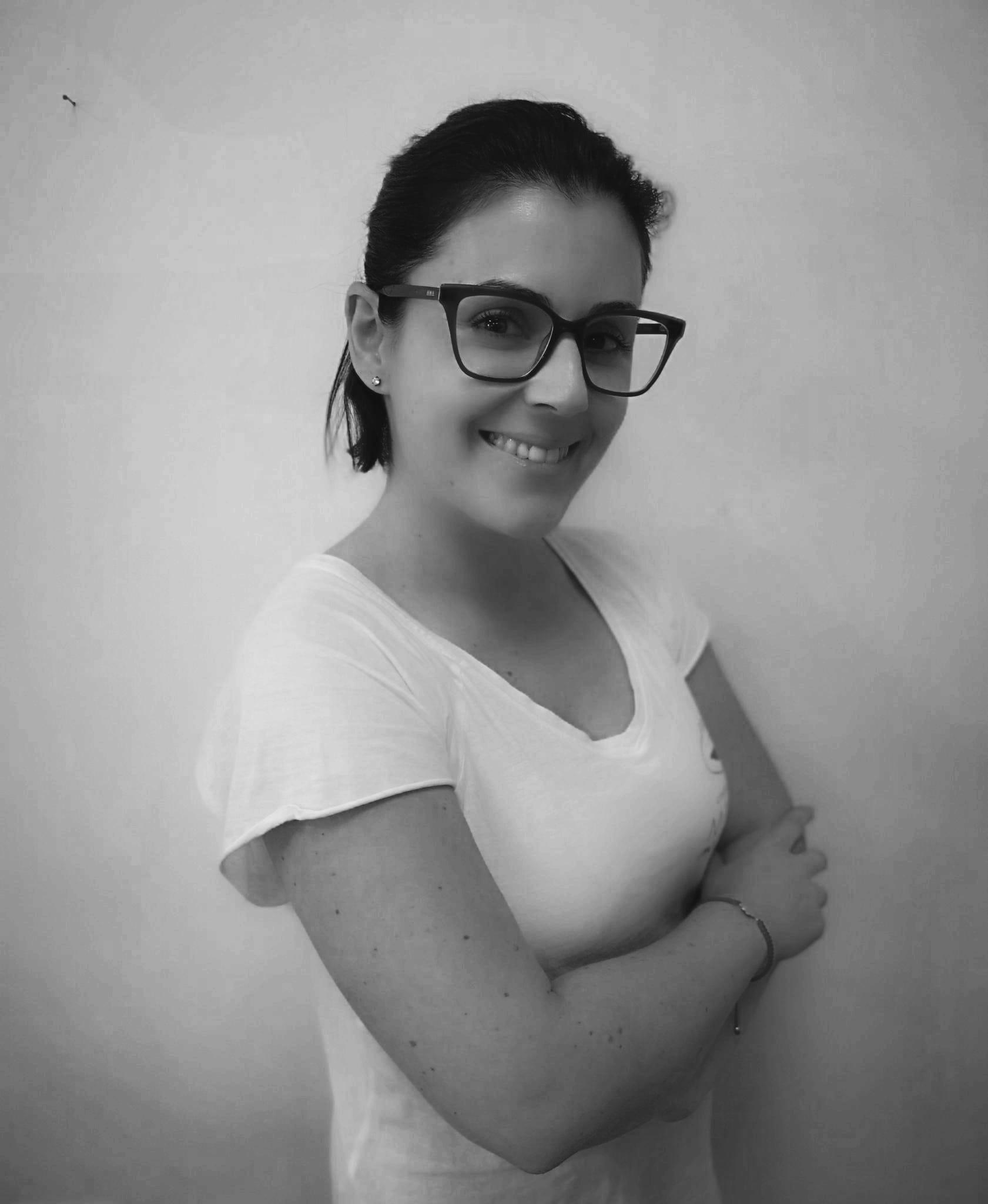 Davinia Torres